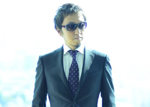 sugiyama_solo